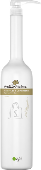 O'right Golden Rose Color Care Conditioner 1000ml