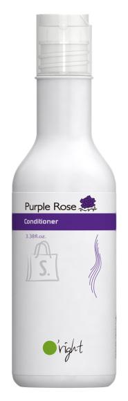 O'right Purple Rose Color Care Conditioner 100ml