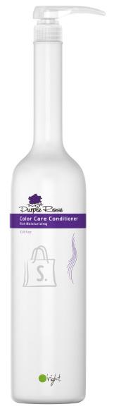O'right Purple Rose Color Care Conditioner 1000ml