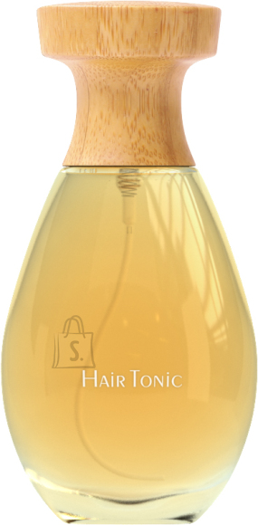 O'right Hair Tonic for Him (Ginger Root Concentrate) 50ml