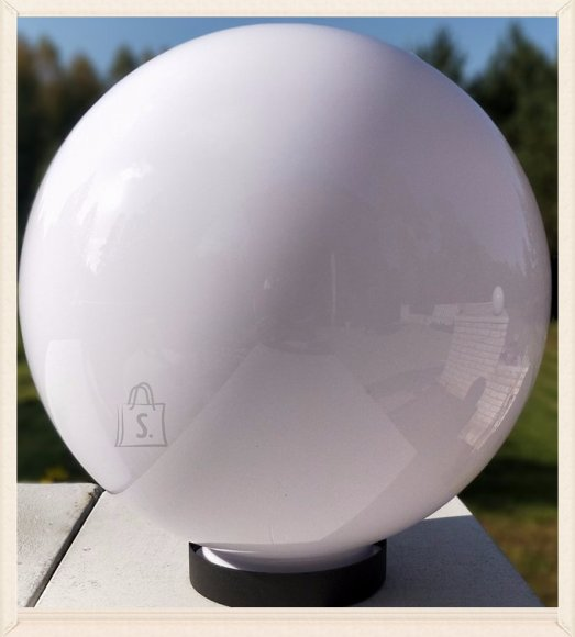 Välisvalgusti Kera 30 cm