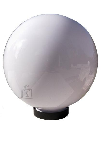 Välisvalgusti Kera 40 cm
