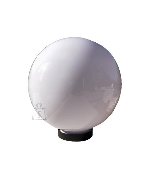 Välisvalgusti Kera 20 cm