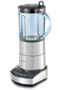 Stollar BBL550 blender Kinetix® Task™ 1000W 1.5L