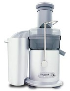 Stollar JE95 mahlapress Juice Fountain™ Plus 950W