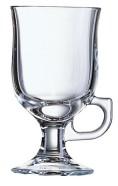 Luminarc Iirikohvi kruus 25 cl