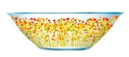 Luminarc puuviljakauss Flowerfield Red/Anis 27cm