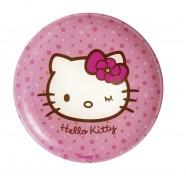 Luminarc laste desserttaldrik Hello Kitty Sweet Pink 20 cm
