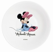 Luminarc supikauss Disney Minnie Colors 16cm