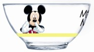 Luminarc supikauss Disney Mickey Colors 50cl
