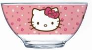 Luminarc supikauss Hello Kitty Sweet Pink 50cl