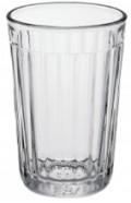 OSZ joogiklaas Graneny 250 ml