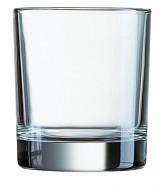 Luminarc OSZ J0019 viskiklaas Islande 3tk