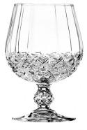 Cristal D'Arques konjaki pokaal Longchamp 6tk