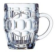 Arcoroc õllekruus Britannia D