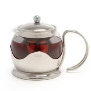 La Cafetière teekann Le Teapot 1.2L