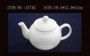 Weiye Ceramics teekann Veja 0.7L