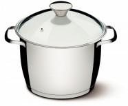 Tramontina pott Allegra 7.4L