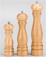 Kesper pipraveski 22cm