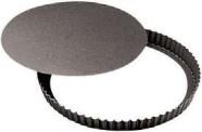 Sambonet koogivorm ø20cm