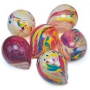 Pap Star õhupallid 8 tk