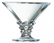 Arcoroc magustoidupokaal Palmier 210 ml