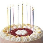 Pap Star tordiküünal 18 tk