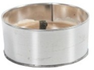 Hansa Candle mini õueküünal