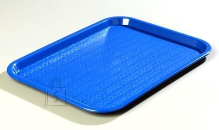 Carlisle sinine kandik 45.7x35.6 cm