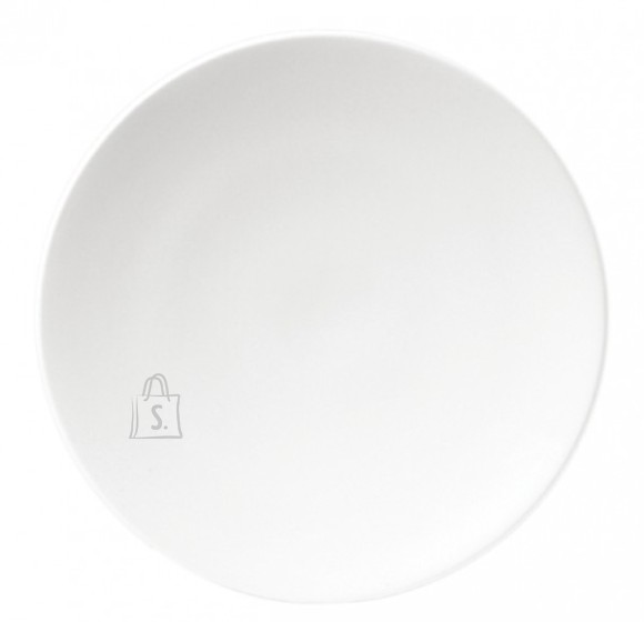 Leela Baralee praetaldrik Simple Plus 25.5 cm