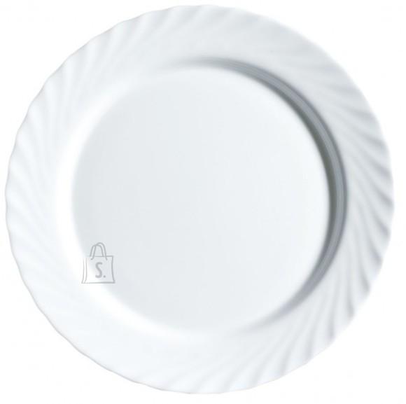 Luminarc vaagen Trianon 31 cm
