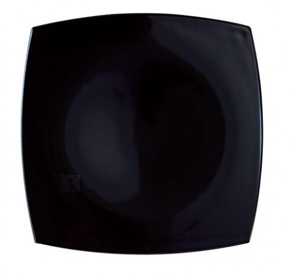 Luminarc J0591 praetaldrik kandiline Quadrato
