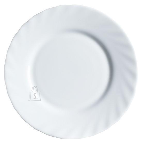 Luminarc magustoidutaldrik Trianon 15.5 cm
