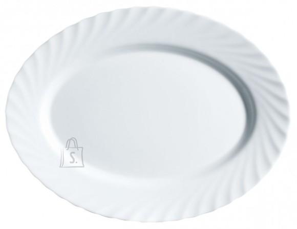 Luminarc 65669 ovaalne vaagen Trianon 35 cm
