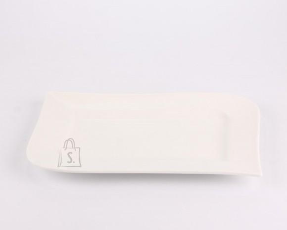Ritzenhoff & Breker vaagen Melodie 26x17.5 cm