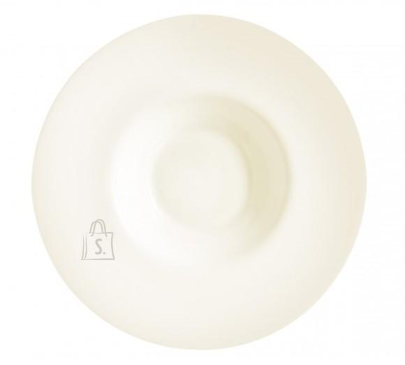 Arcoroc sügav taldrik Intensity 29 cm