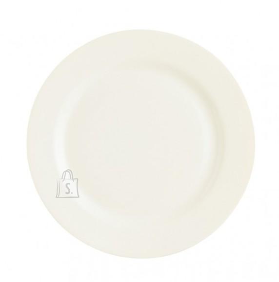 Arcoroc desserttaldrik Intensity 20.5 cm