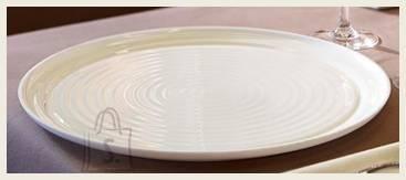 Arcoroc pitsataldrik Intensity 32 cm