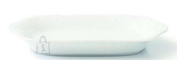 Porcelana Krzysztof kandiline vaagen Fryderyka 35 cm