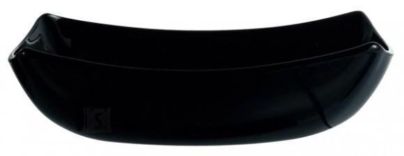 Luminarc D7207 supitaldrik Quadrato 20 cm