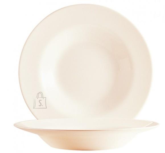 Arcoroc supitaldrik Gastronomie 22 cm