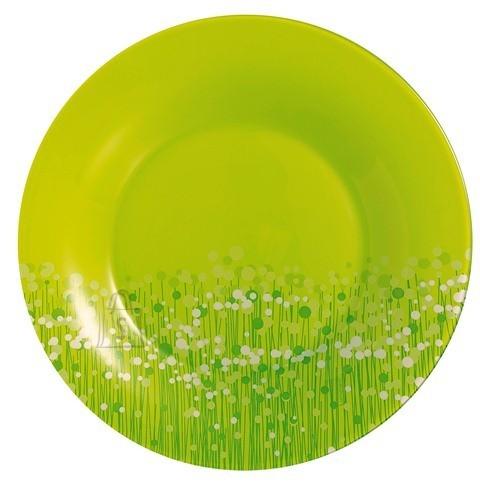 Luminarc desserttaldrik Flowerfield Anis 19 cm