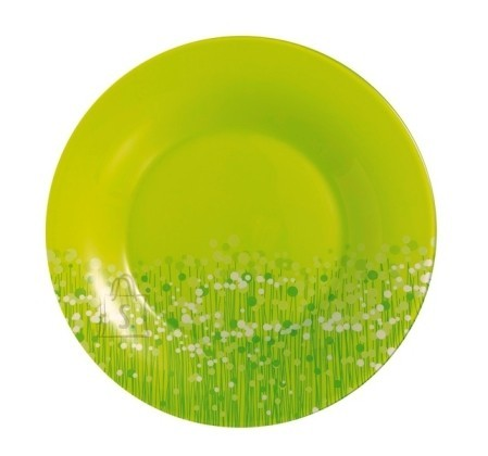 Luminarc praetaldrik Flowerfield Anis 25 cm