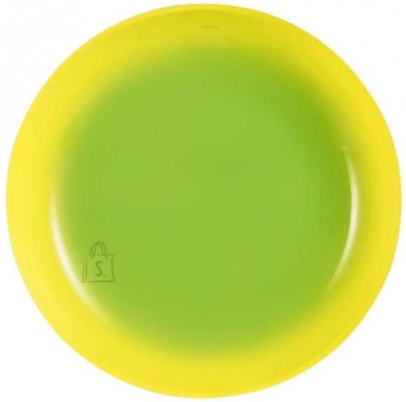 Luminarc supitaldrik Mint Fizz 20cm