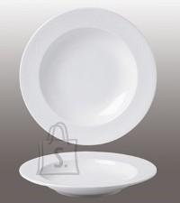 Quality Ceramic supitaldrik Impress 23 cm