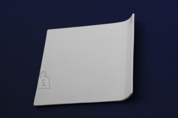 Weiye Ceramics kandiline serveerimisalus 20x20x3.3 cm