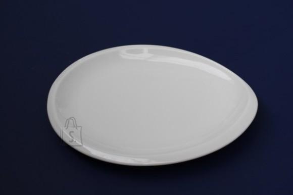 Weiye Ceramics vaagen 28.3x22x3 cm