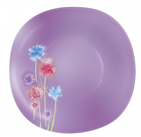 Luminarc supitaldrik Angel Purple 20 cm