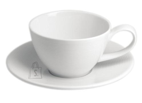 Leela Baralee kohvitass Wish 25 cl