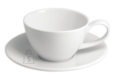 Leela Baralee kohvitass Wish 20 cl